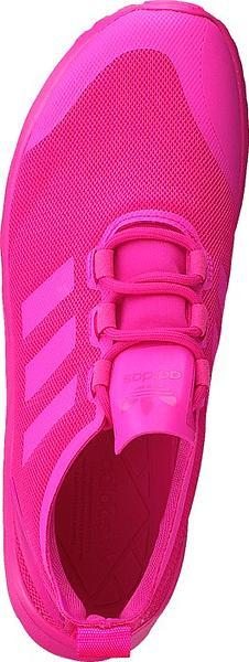 Adidas Originals ZX Flux ADV Verve Donna