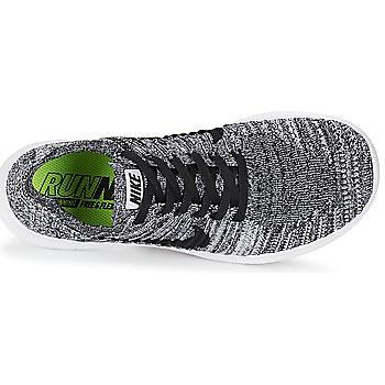 Buy Nike Free RN Flyknit 2018 Women from £81.00 (Today