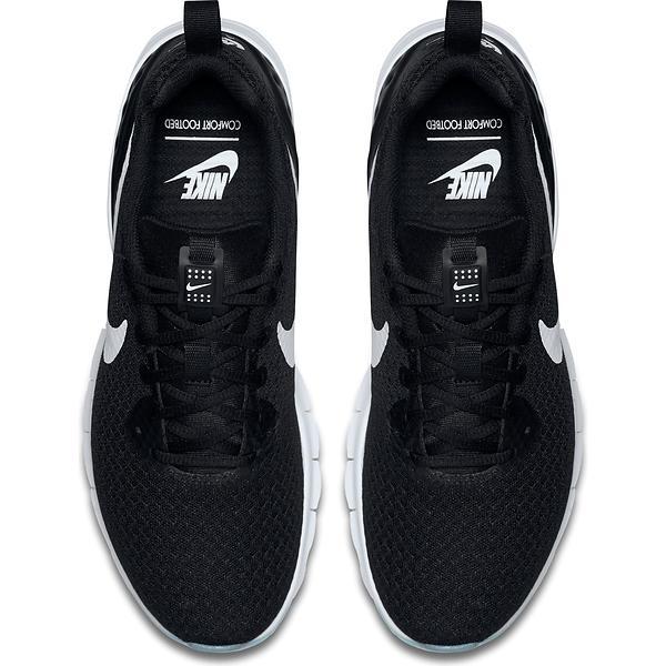 Nike Air Max Motion LW (Uomo)