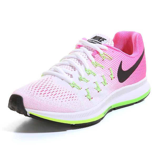 Nike Air Zoom Pegasus 33 (Donna)
