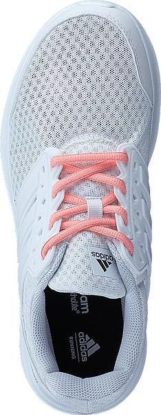 Adidas Galaxy 3 Donna