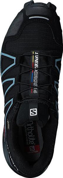 Salomon Speedcross 4 GTX (Donna)