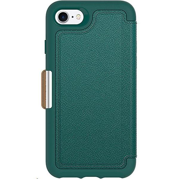 Otterbox Strada Case for iPhone 7/8