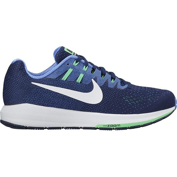 Nike Air Zoom Structure 20 (Donna)