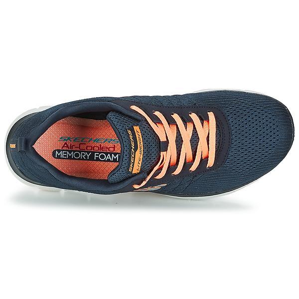 Skechers Flex Appeal 2.0 - Break Free (Donna)