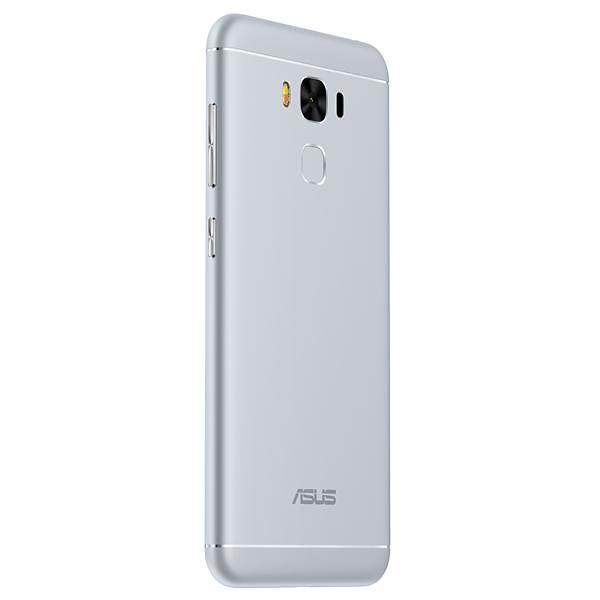 Asus ZenFone 3 Max ZC553KL (4GB RAM) 32GB
