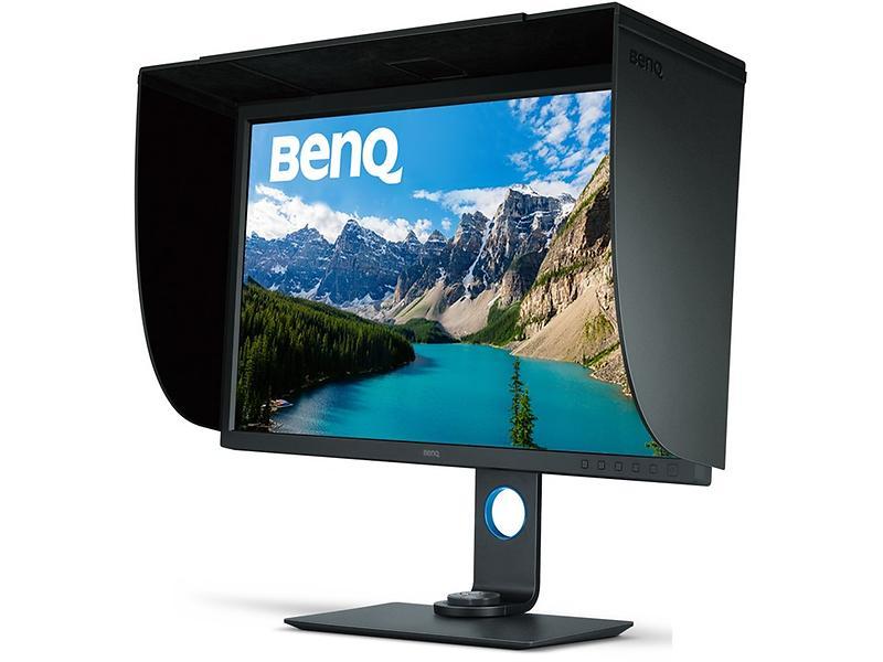 Benq SW320