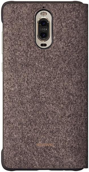 Huawei Smart Cover for Huawei Mate 9 Pro