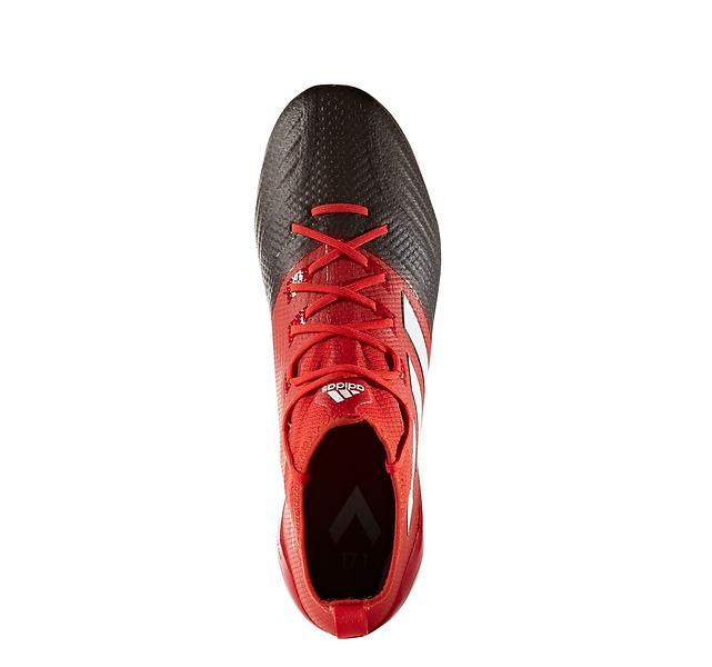 Adidas Ace 17.1 Primeknit FG (Uomo)