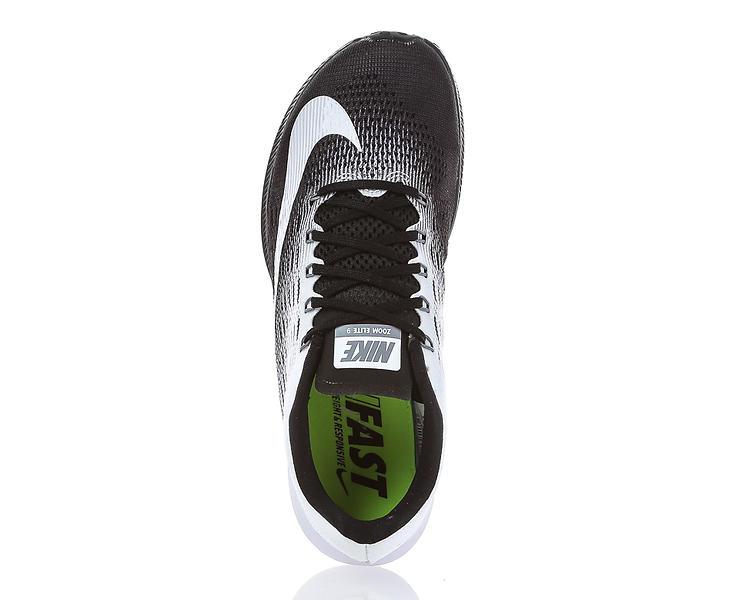 Nike Air Zoom Elite 9 (Donna)