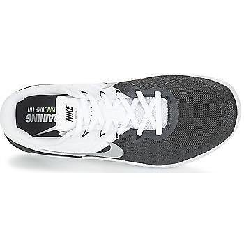Nike Metcon 3 (Uomo)