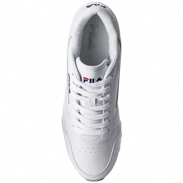 Fila Orbit Low (Uomo)