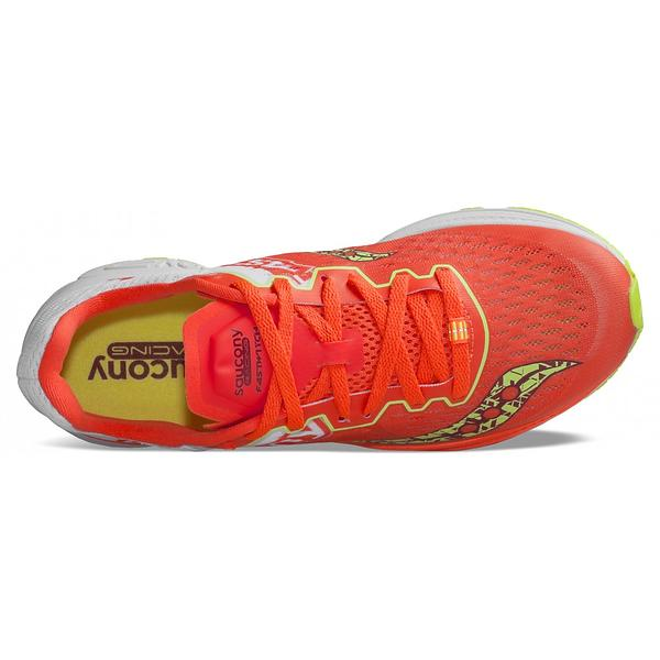 Saucony Fastwitch 8 (Donna)