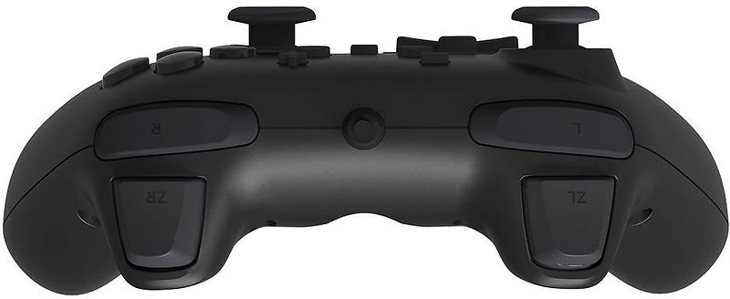 Hori Wired Pro Controller (Switch)
