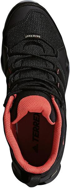 Adidas Terrex AX2R Mid GTX (Donna)