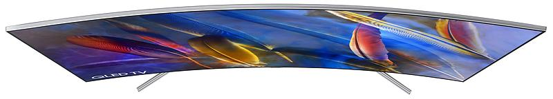 Samsung QE65Q7C