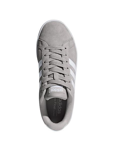 Adidas Cloudfoam Advantage Suede (Unisex)