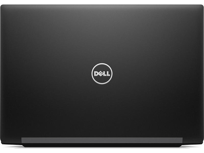 Dell Latitude 7280 (5GDFR)