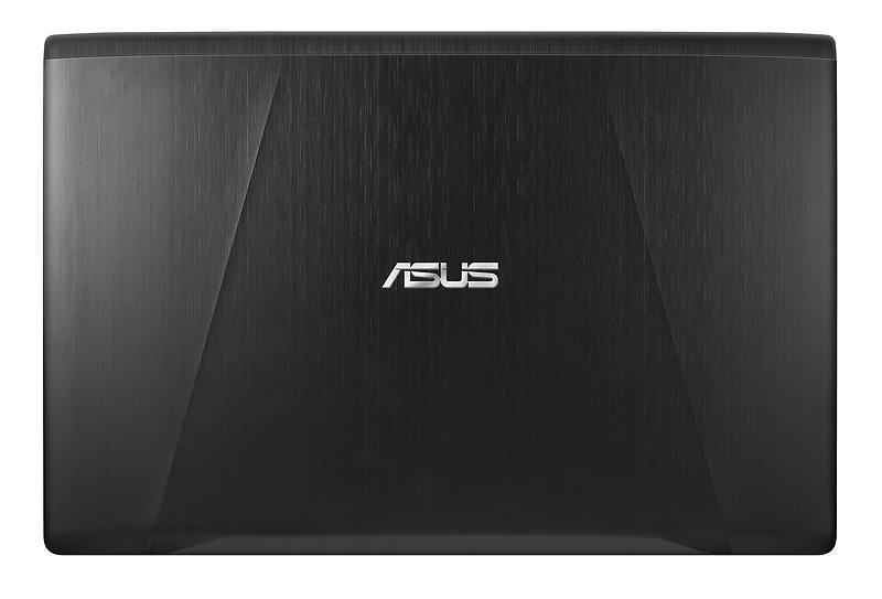 Asus Gaming FX753VD-GC193T