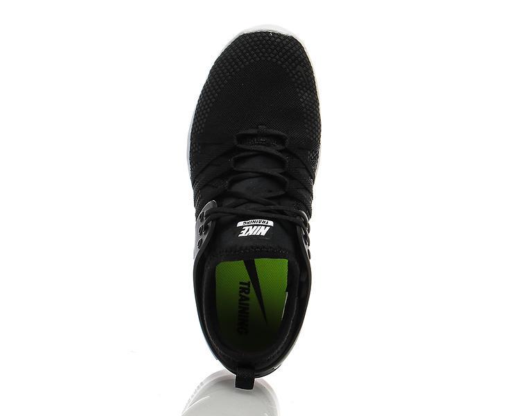 Nike Free TR 7 (Donna)