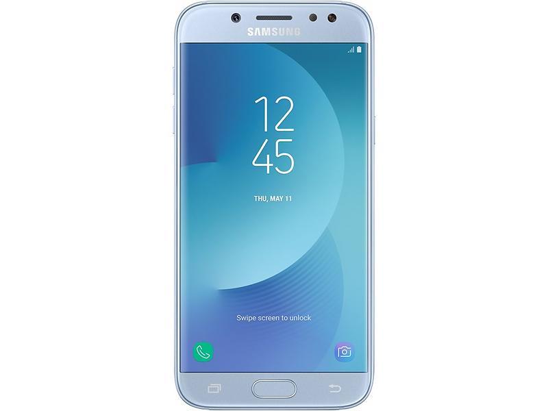 Samsung Galaxy J5 2017 SM-J530F/DS