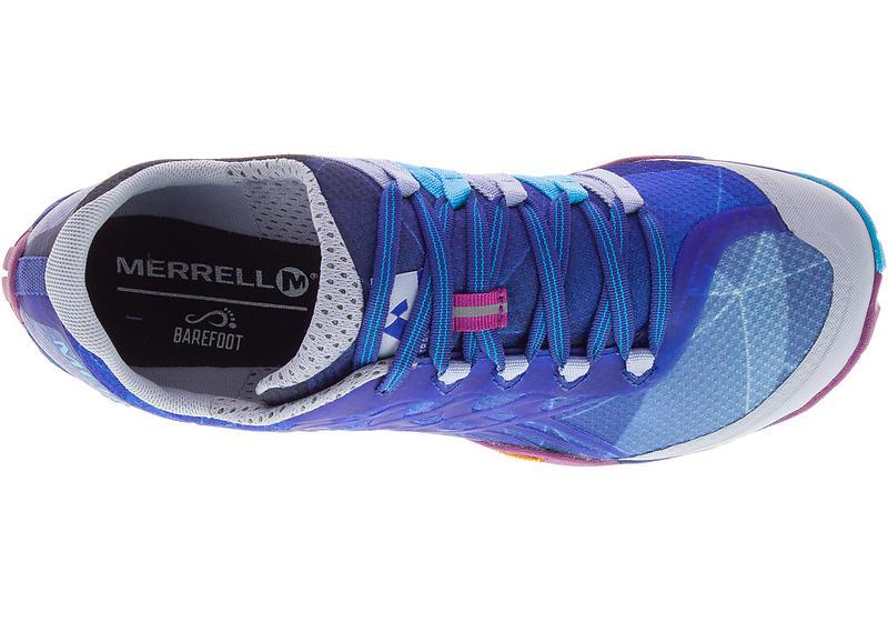 Merrell Trail Glove 4 (Donna)