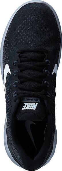 Nike LunarGlide 9 (Uomo)