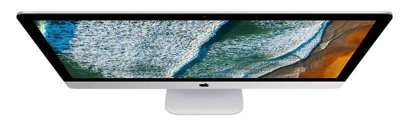 """Apple iMac - 3,4GHz QC 8GB 1,03TB 27"""""""