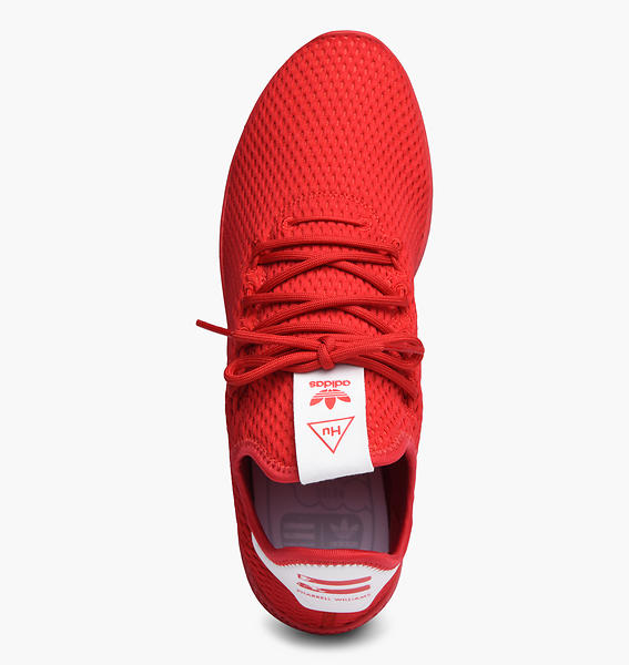 Adidas Originals Pharrell Williams Tennis Hu (Unisex)