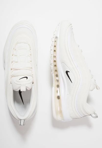 Nike Air Max 97 Uomo