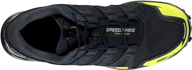 Salomon Speedspike CS (Uomo)