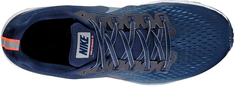 Nike Air Zoom Pegasus 34 Shield (Uomo)