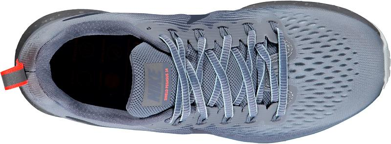 Nike Air Zoom Pegasus 34 Shield (Donna)