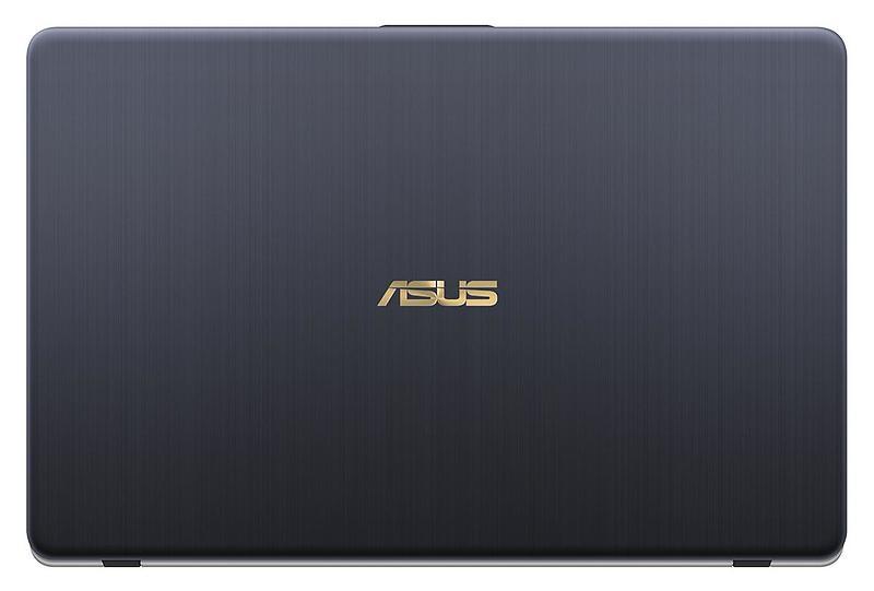 Asus VivoBook Pro N705UD-GC014T