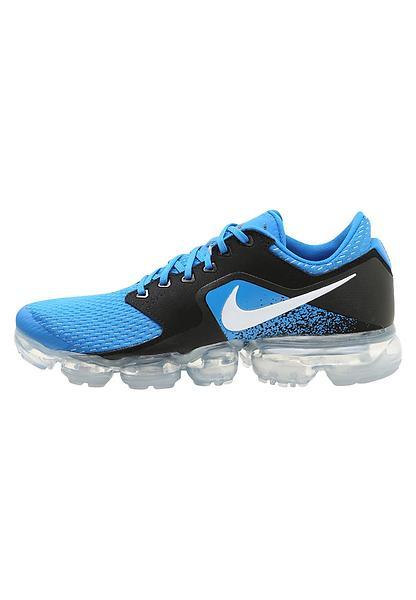 Nike Air VaporMax Mesh Uomo