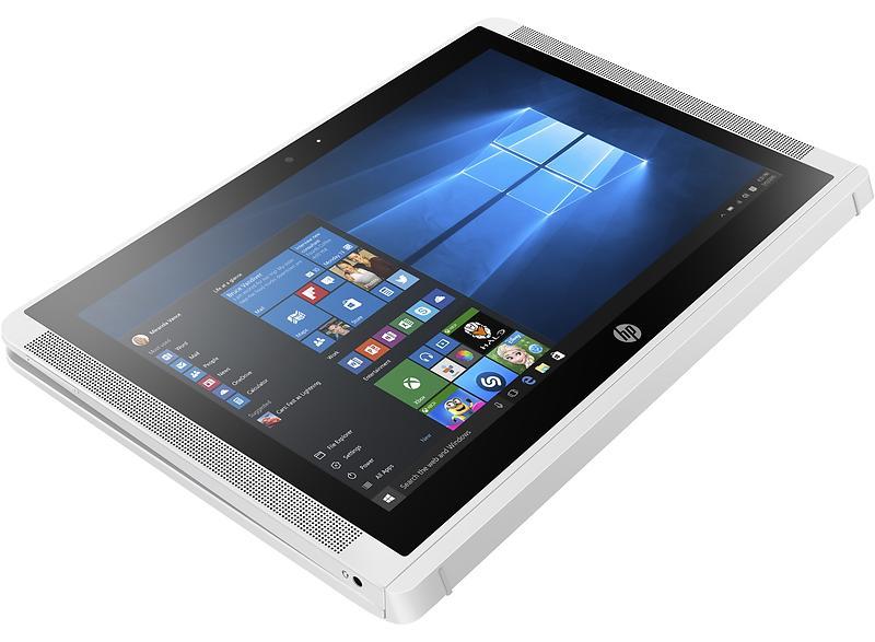 HP x2 10-P030nl