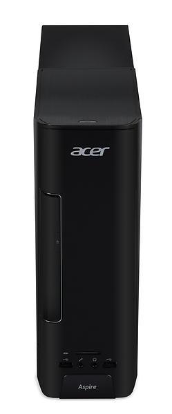 Acer Aspire XC-730 (DT.B6MET.002)