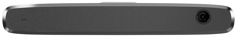 Sony Xperia XA2 Dual H4113