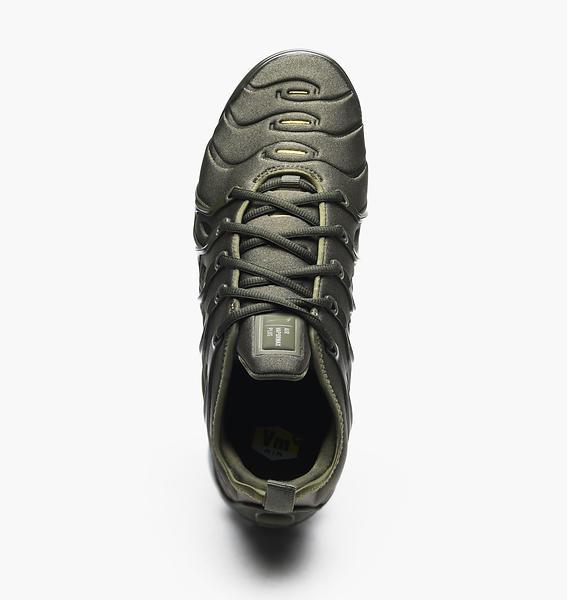 Nike Air VaporMax Plus Uomo