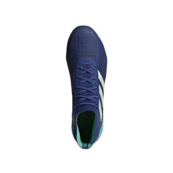 Adidas Predator 18.1 AG (Uomo)
