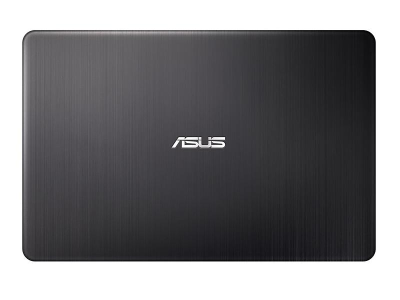 Asus P541UV-DM729R
