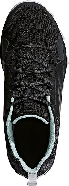 Adidas Terrex Tracerocker GTX Donna