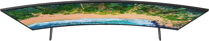 Samsung UE65NU7305