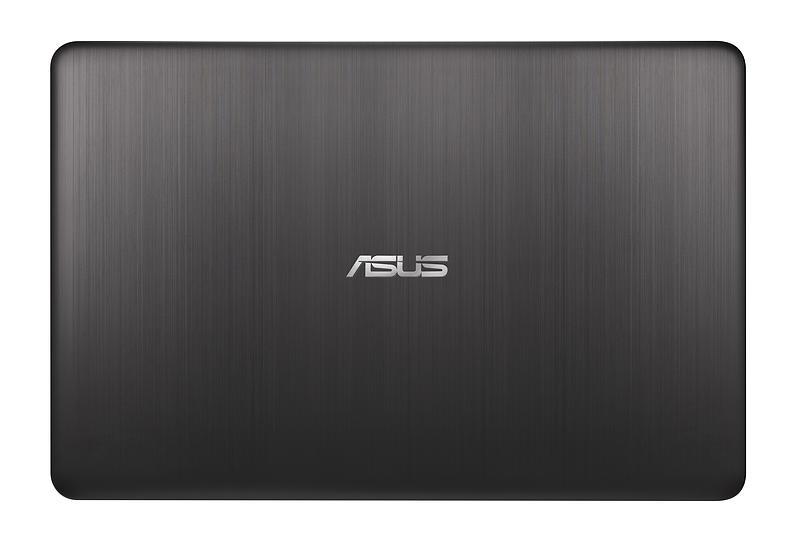 Asus R540UA-DM035T