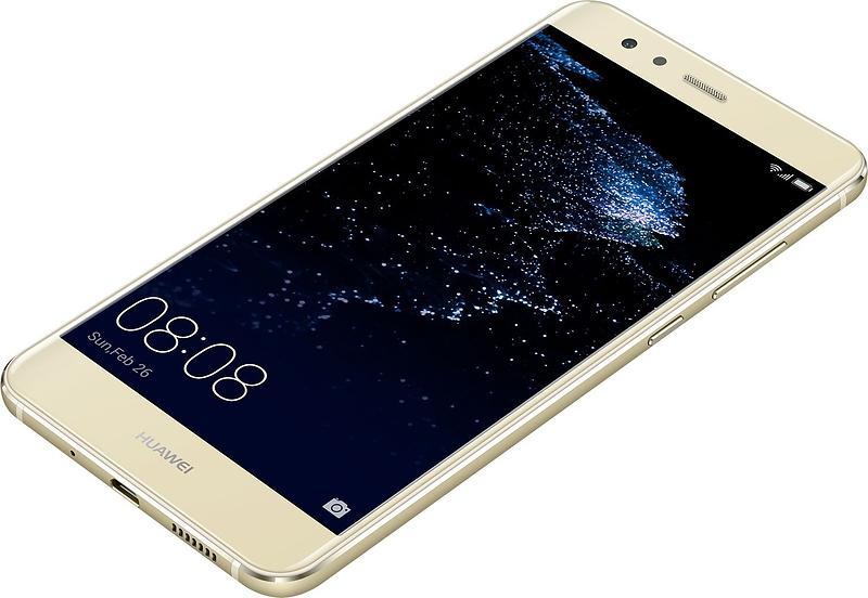 Huawei P10 Lite 4GB RAM 32GB