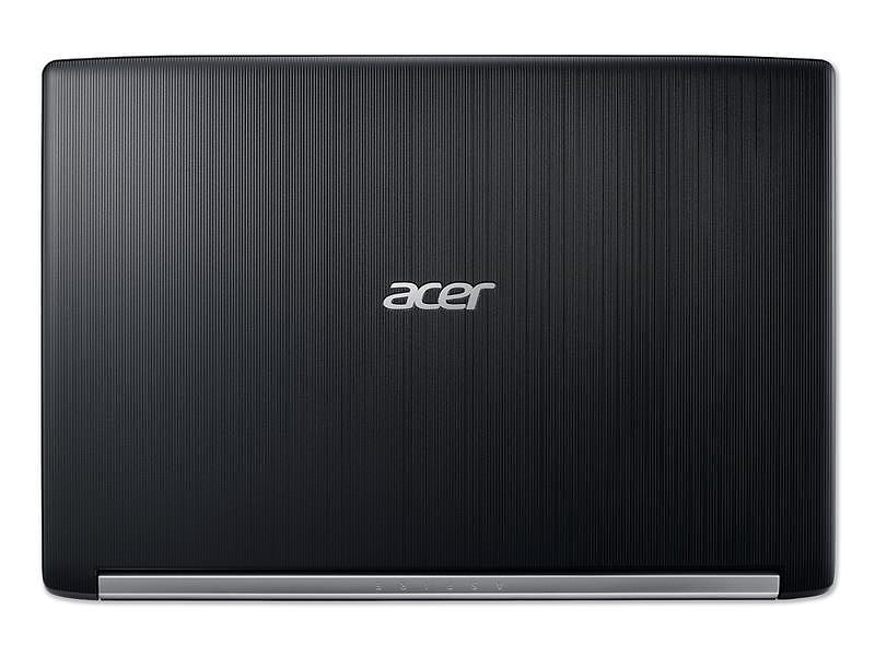 Acer Aspire 5 A515-51G (NX.GVMET.006)