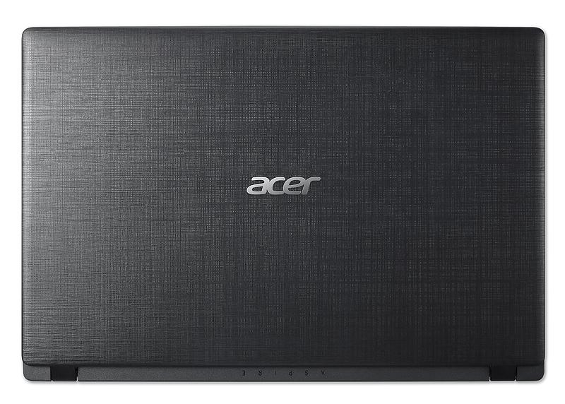 Acer Aspire 3 A315-51 (NX.GNPET.015)