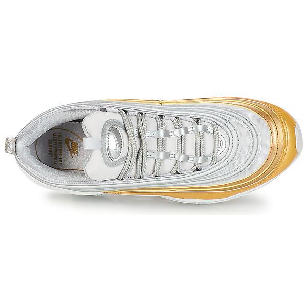 Nike Air Max 97 SE (Donna)