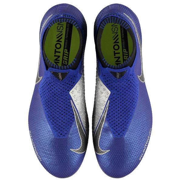 Nike Phantom Vision Elite DF FG Uomo