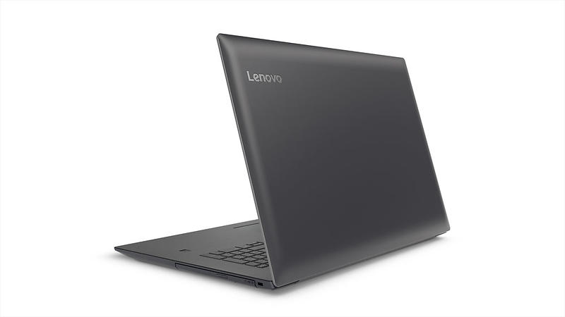Lenovo V320-17 81CN0002IX